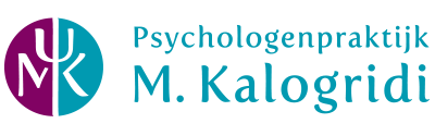 Psychologenpraktijk M. Kalogridi